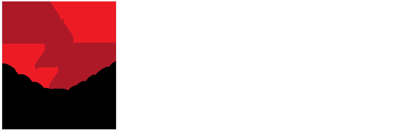 sandıkcı